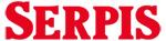 Serpis Logo