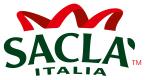 Saclà Logo