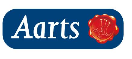 Aarts Logo