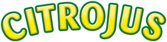 CITROJUS Logo