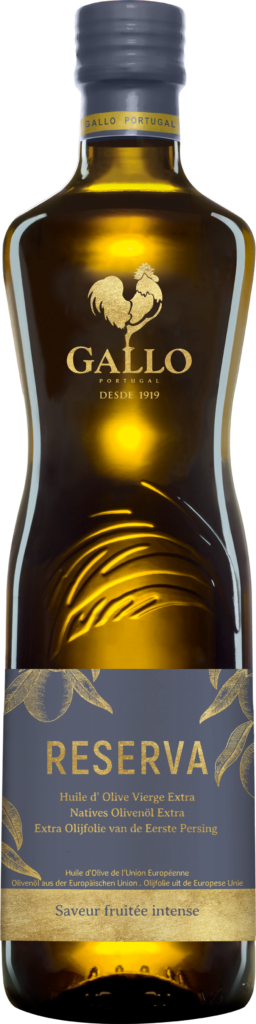 Gallo Reserva Extra vergine olive oil (111142)