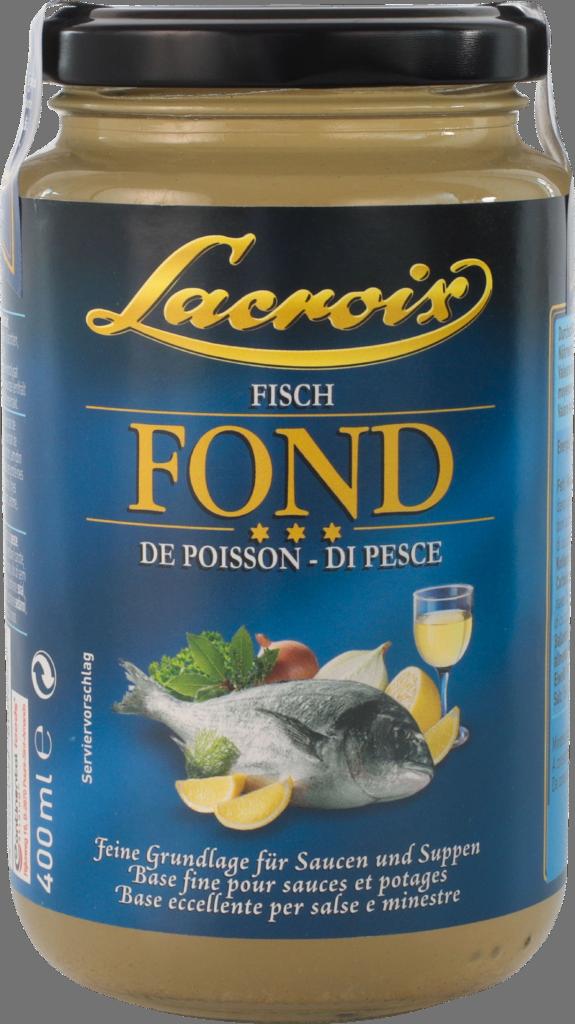 Lacroix Fisch-Fond (19305)