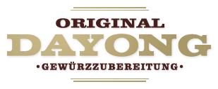Dayong Logo