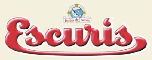 Escuris Logo