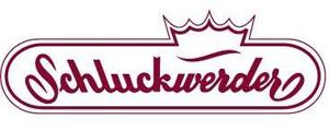 Schluckwerder Logo