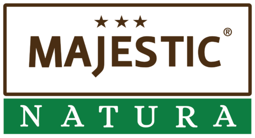 Majestic Natura Logo