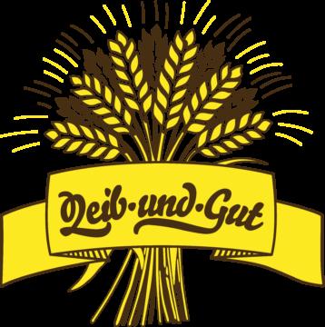 Leibundgut Logo