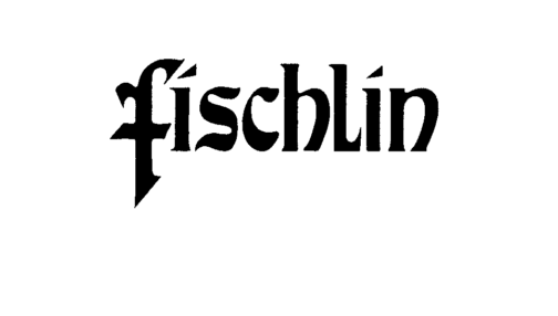 Fischlin Logo