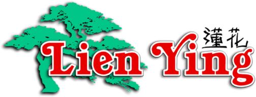 Lien Ying Logo