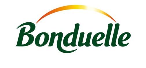 Bonduelle Logo