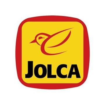 Jolca Logo