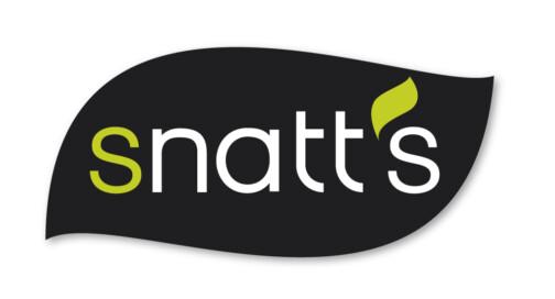 Snatt's Logo
