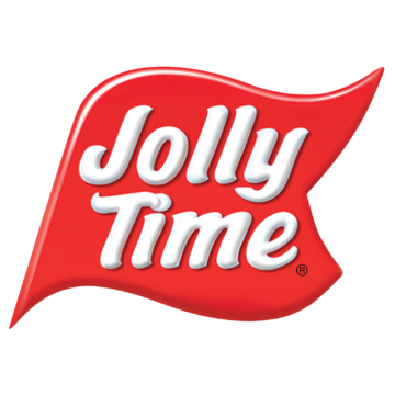 Jolly Time Logo