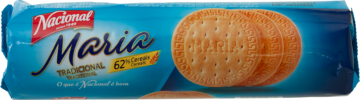 Nacional Biscuit sweet Maria (102659)