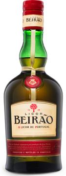 Beirao Licor 22° – Likör (102712)