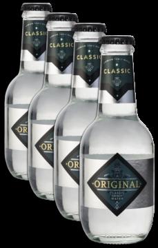 Original Premium Tonic Water Classique (102812)