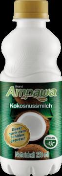 Ampawa Kokosnussmilch (103147)