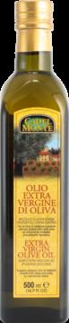 Cadelmonte Olive oil extra vergine (103183)