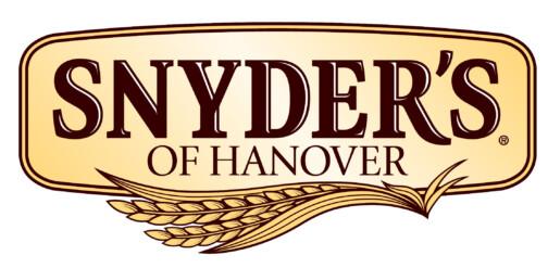 Snyders's of Hanover Logo