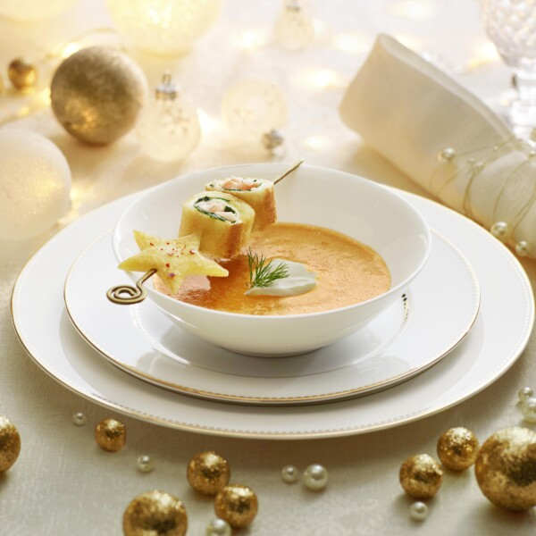 Lacroix Suppe&Sauce Moodbild