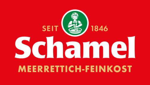 Schamel Logo