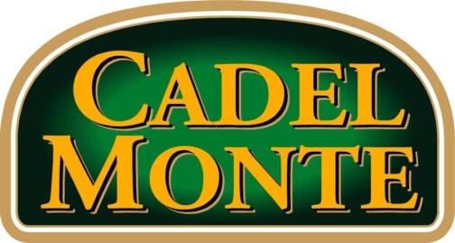 Cadelmonte Logo