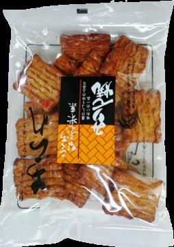 Yamamoto Rice cracker Mirin Yaki (110058)