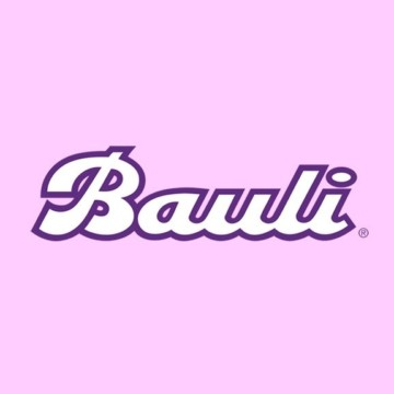 Bauli Logo