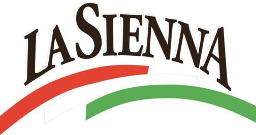 La Sienna Logo
