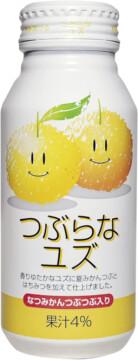JA Oita Yuzu Drink (110331)
