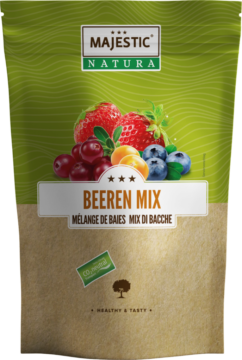 Majestic Natura Berry Mix (110529)