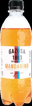 Gazosa 1883 Lemonade Mandarino (mandarin) (110934)
