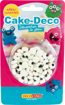 Decocino Sugar Eyes (110965)