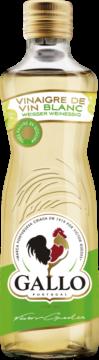 Gallo White wine vinegar (111141)