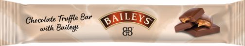 Baileys Baileys chocolate bar (111186)