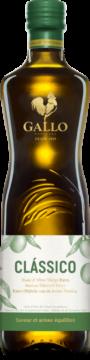Gallo Classico Extra vergine olive oil (113330)