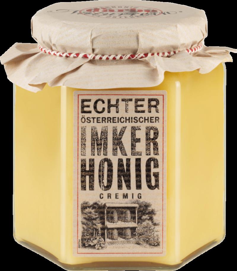 Darbo Austrian Beekeeper Honey – set (113422)
