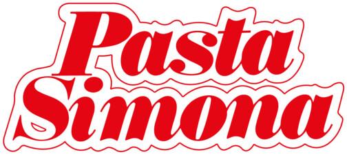 Pasta Simona Logo