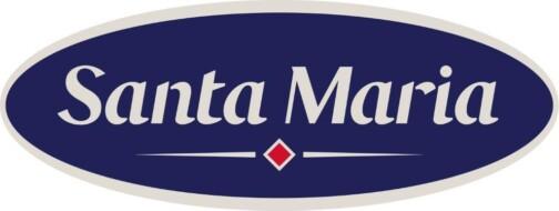 Santa Maria Tex Logo