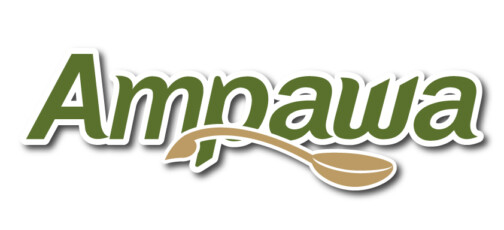 Ampawa Logo