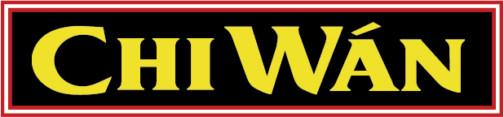 Chi Wan Logo