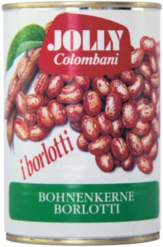 Jolly Borlotti Bohnen (13520)