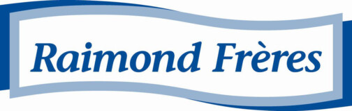 Raimond Frères Logo