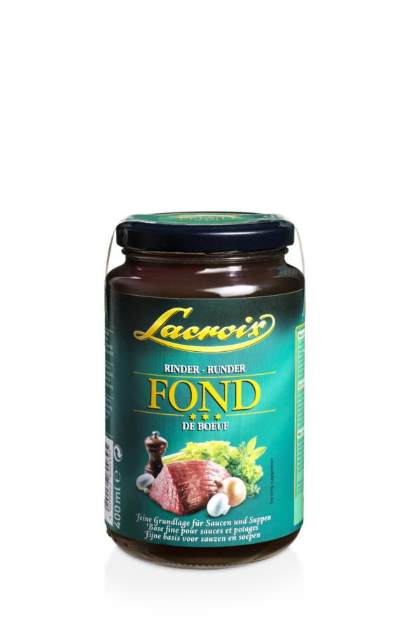 Lacroix Rinder-Fond (19320)