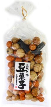 Imoto Cracker – Nori Gonomi (229510)