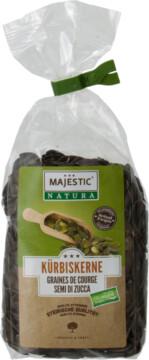Majestic Natura Kürbiskerne (2333)