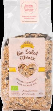 Leib und Gut Grain mixture for salads ORGANIC (25067)