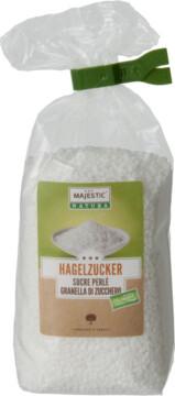 Majestic Natura Hagelzucker (28290)