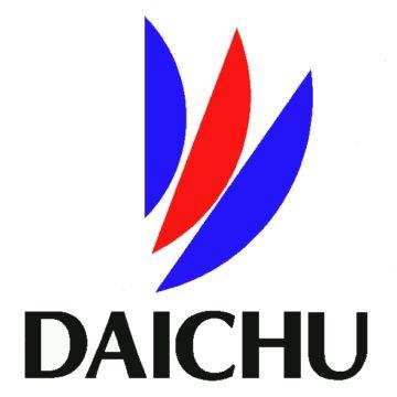 Daichu Logo
