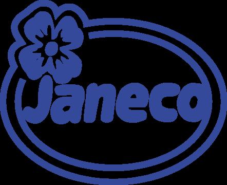 Janeco Logo